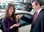 Car Hire Service best service car rental worldwide