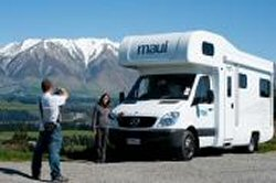 images/stories/slide-motorhome-lateral-1/new-zealand-campervan-motorhome-rental.jpg